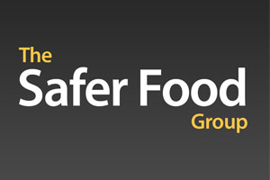 The Safer Food Group