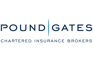 Pound Gates Chartered Insurance Brokers
