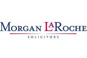 Morgan La Roche Solicitors