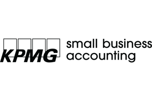 KPMG Small Business Accounting