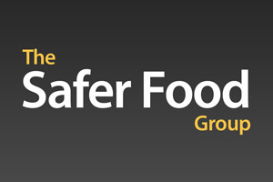 Safer Food Group